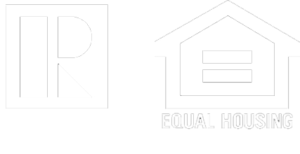 Realtor Equal Housing